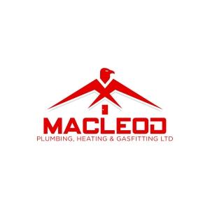 MacLeod-Logo-Red-OnlineSize